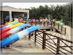 2010澎科大c級休閒獨木舟教練講習170