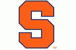 Syracuse logo1