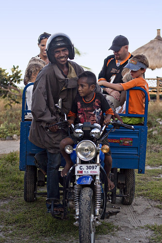 tuktuk3proof