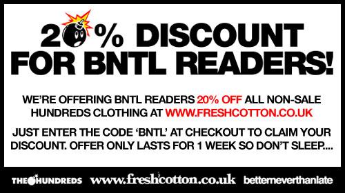 BNTL_discount1