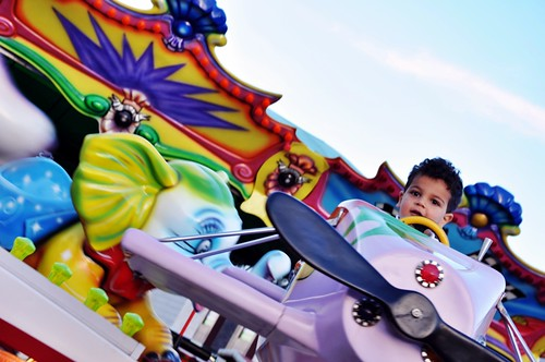Lunapark (1)