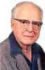 James Holman Robertson