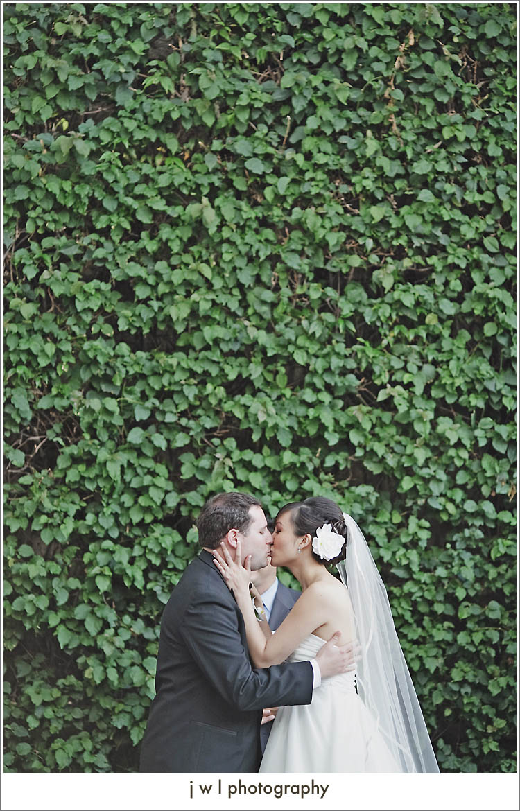 tom + vi costa mesa Westin wedding j w l photography_24