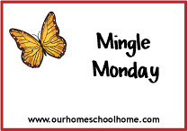 Our Homeschool Home
