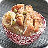 Pork Chop 7(100)