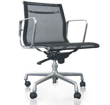 modelo de cadeira para escritório