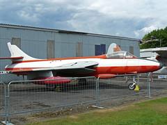 E-424
