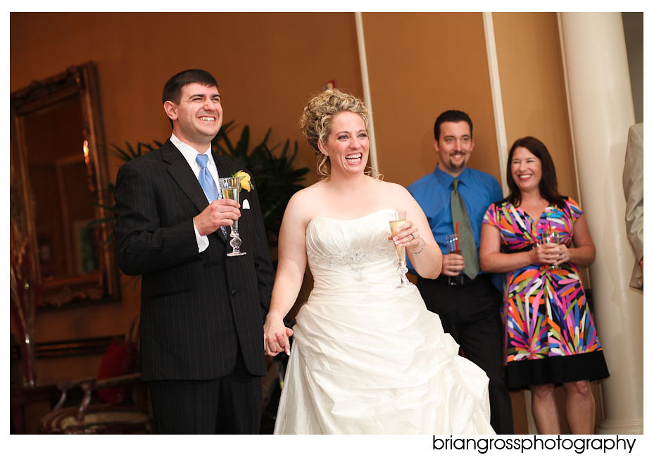 brian_gross_photography bay_area_wedding_photorgapher Crow_Canyon_Country_Club Danville_CA 2010 (23)