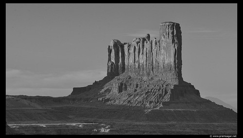 Monument_Valley_1