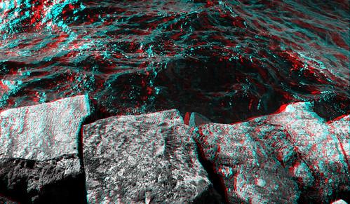 lapinniemi_stereo_glyph13