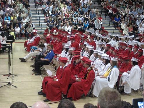 Ben's Graduation 010