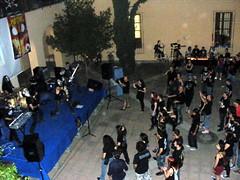 2010-06-05 - Casa Juv3entud - 01