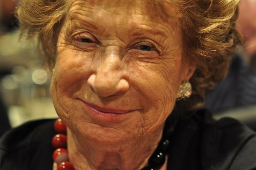 T'Aunte Marie Helene Bigar Weill