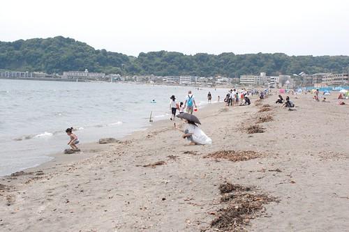 Kamakurua