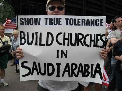 Equality_churches_in_Saudi_Arabia