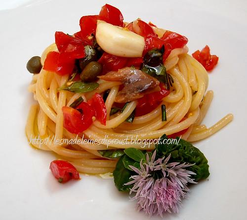 spaghetti-alla-crudaiola