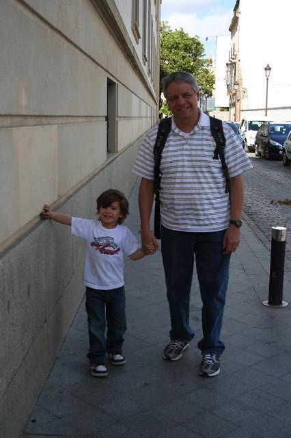 Dianas- Spain 2010 352