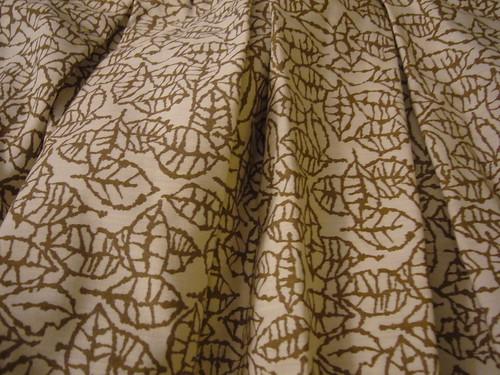 Vintage Skirt- Flounce LA