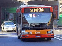 Atc Bologna