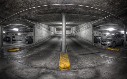 #10/365 Concrete