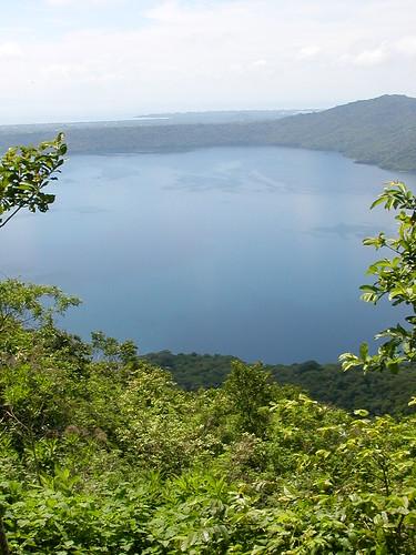 June 9 2010 Laguna Apoyo (3)
