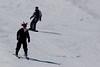 valle nevado - chile (roney) Tags: chile southamerica americadosul agrupada grupochile santiagochile2006chilevallenevado grupoandesepatagonia