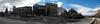tan bonita que se ve esta ciudad aveces (alterna ►) Tags: chile plaza santiago rio lluvia italia foto natalia boba despues fotografia mapocho alterna alternativa dve aceres superboba alternaboba