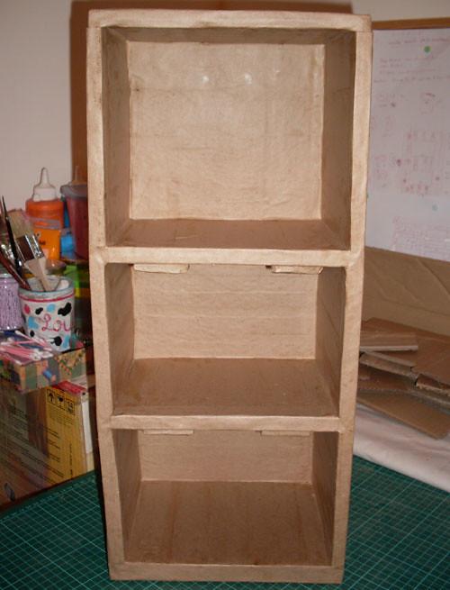 Ikea2emetiersTiroirs007