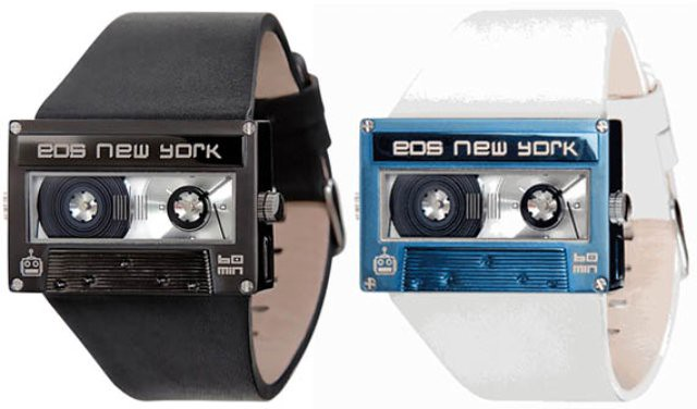 EOS-Mixtape-Watches