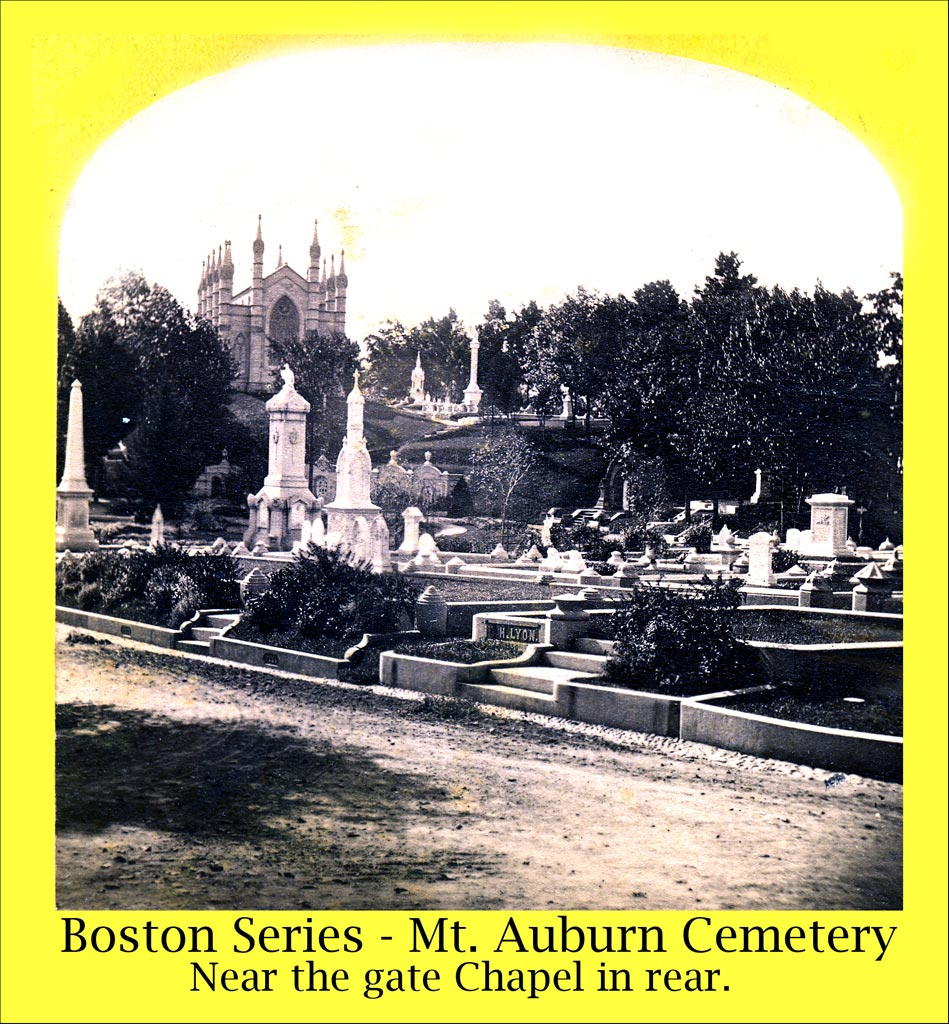 Gate_Chapel_in_Mt._Auburn_Cemetery_in_Boston_Massachusetts