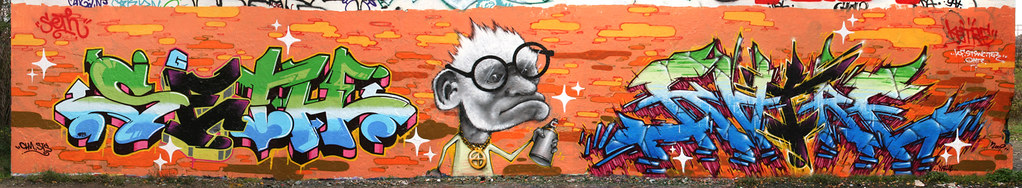 Seth+katre%20-%20Paris09%20forum