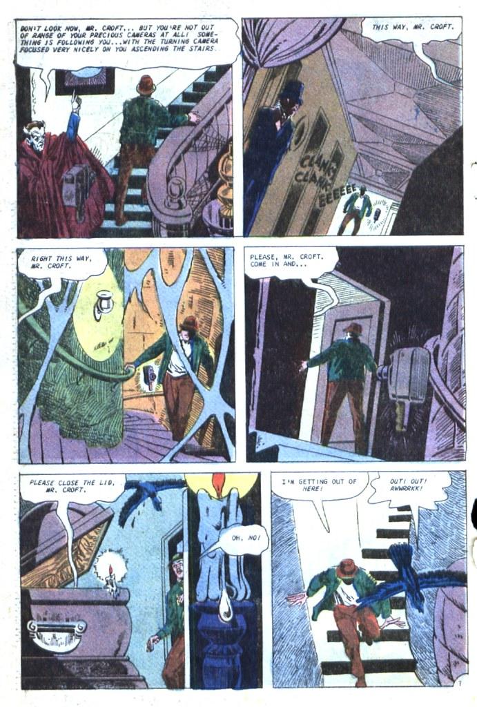 ghostlytales60_32