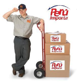 delivery_peruimporta por ti.