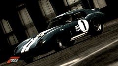 Shelby Daytona darker (jsayer) Tags: blue light blackandwhite white 3 black blur game car contrast race speed dark drive cool focus shiny exposure driving steering side fast calm racing forza shelby driver gt daytona lead brightness turning winning drifting drift whizz fm3 forzamotorsport gt1 shelbydaytona inthelead