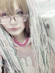 无! (★Titen☆5andwich♥) Tags: titen