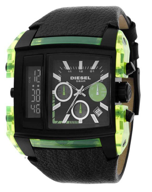 Diesel-Watch-3