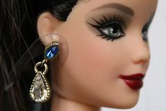 sapphires 01