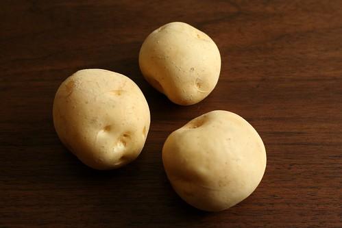 beautiful_potatoes