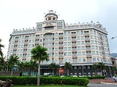 IMG_0286 Grand Kampar Hotel