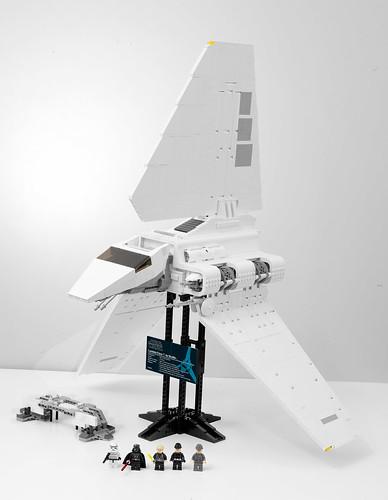 10212 Imperial Shuttle (4)