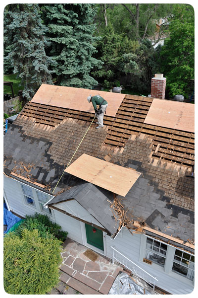 Roof-Demo-from-above