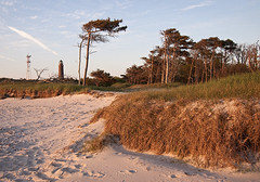 Zingst 39 (nickdemarco) Tags: