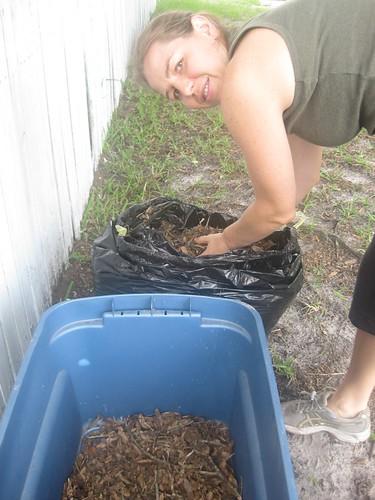 Compost 04