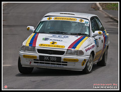 20100530_731-RB10.jpg (nichian) Tags: cliff sports car tarmac stage rally surface drivers 2010 opelastra kendal rallying rb10 adrianlinton rallybarbados2010