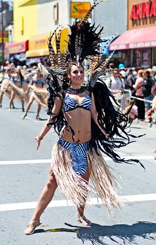 San Francisco Carnival 23