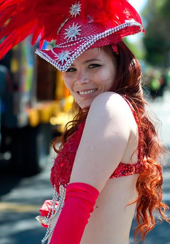 San Francisco Carnival 14