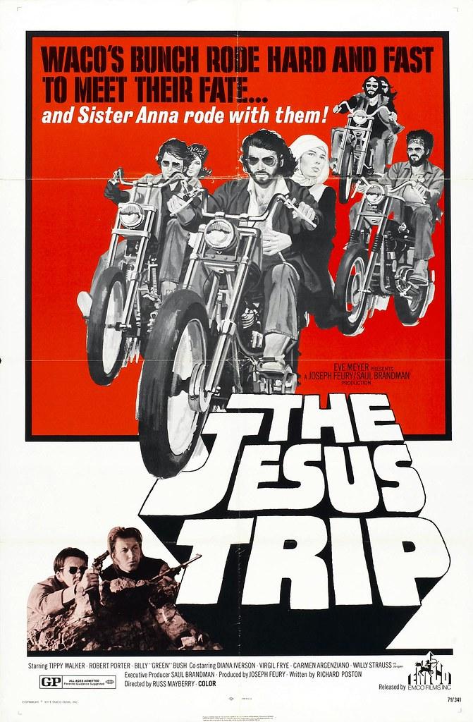 jesus_trip_poster_01