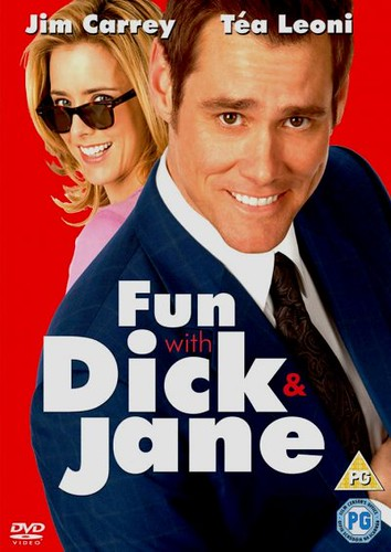fun_with_dick_and_jane_2006_uk-front