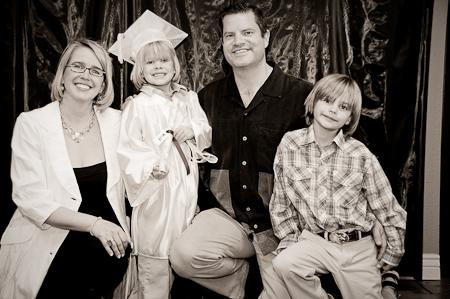 Wills_Graduation-8