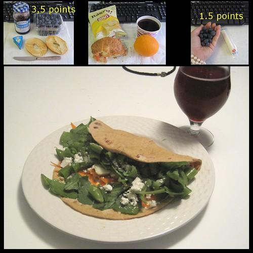 2010-06-18 food